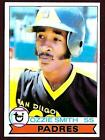 Ozzie Smith Cards, Rookie Cards and Autographed Memorabilia Guide 7
