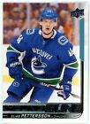 Forever Young! Complete Guide to Upper Deck Young Guns Rookie Cards 40