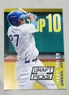 Soler Flair: The Top Jorge Soler Prospect Cards 19
