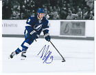 Tampa Bay Lightning Signed 8x10 photo - YOU PICK FROM LIST - Autograph Auto