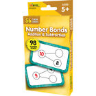 TEACHER CREATED RESOURCES EP-62054 Number Bonds Addition And Subtraction Flash