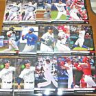 2019 Topps Now Future World Series Baseball Cards 7