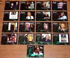 Hillary Clinton in 2016? Collectors Can Find Her Cards Now! 28
