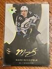 2019-20 Ultimate Collection Hockey Cards 40