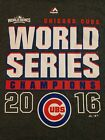 Chicago Cubs Collecting and Fan Guide 19