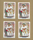 Hail to the Champs! 2013 Boston Red Sox Rookie Cards Guide 30
