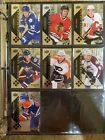 Top 2011-12 Hockey Rookies to Collect 20