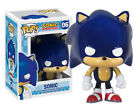 Ultimate Funko Pop Sonic the Hedgehog Figures Gallery and Checklist 30