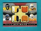 2013 Upper Deck Ultimate Collection Football Cards 18