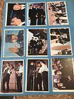 1964 Topps Beatles Diary Trading Cards 20