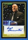 2013 Topps Best of WWE Autographs Guide 31
