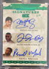Manny Pacquiao Cards, Rookie Cards, Autographed Memorabilia and More 15