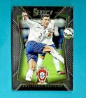 Cristiano Ronaldo Rookie Cards and Apparel Guide 8