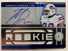 2012 Certified Football Cards 26