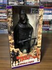 Planet Of The Apes General Ursus Hasbro Signature Series Action Figure NEW