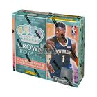 Top Selling Sports Card and Trading Card Hobby Boxes List 23