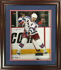 Mark Messier Cards, Rookie Cards and Autographed Memorabilia Guide 45