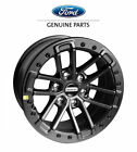2017 2020 F150 Raptor Factory Genuine Ford 17 Forged Aluminum Wheel KL3Z 1007 E