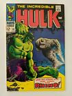 The Incredible Guide to Collecting The Hulk 39
