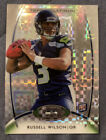 Russell Wilson Rookie Cards and Autographed Memorabilia Guide 24