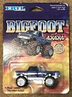 Bigfoot Ford Monster Truck By Ertl 1 64th Scale