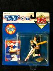 1995Jose Canseco - Boston Red Sox (Extended) Starting Lineup