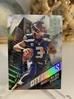 Russell Wilson Rookie Cards and Autographed Memorabilia Guide 17