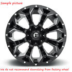 Wheels Rims 18 Inch for Ford Expedition Lincoln Navigator Mark LT 3581