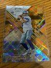 Tony Romo Football Cards, Rookie Cards and Autographed Memorabilia Guide 16