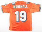 Brandon Marshall Cards and Memorabilia Guide 73