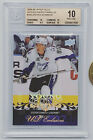 Steven Stamkos Rookie Cards and Autograph Memorabilia Guide 35