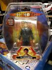 Doctor Who 10th doctor David tennant NEW SEALED