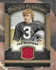 2014 Upper Deck Goodwin Champions Trading Cards 13