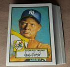 1952 Topps Mantle Might Hold the Solution to the Era of Overproduction 17