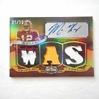 2009 Topps Triple Threads Football Product Review 18