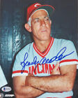 Top 10 Sparky Anderson Baseball Cards 25