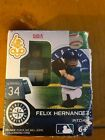 Limited Edition Mariano Rivera OYO Minifigure Made to Honor Retiring Pitcher 5
