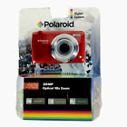 Polaroid Digital Camera i20X29 20MP 10x Optical Zoom New Sealed