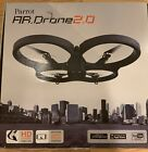 Parrot AR Drone 20 Quadcopter HD Camera iOS Android Apps