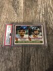 Dan Fouts Cards, Rookie Card and Autographed Memorabilia Guide 43