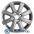 Toyota Yaris 2015 2016 2017 15 OEM Wheel Rim