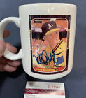 Mark McGwire Cards, Rookie Card and Autographed Memorabilia Guide 42