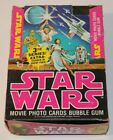 1977 Topps Star Wars Series 3 Trading Cards 13