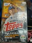 2012 Topps Baseball Hobby Box Series 2 Factory Sealed mike trout cards golden