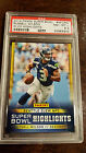 2014 Panini Super Bowl XLVIII Collection Football Cards 15