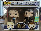 Ultimate Funko Pop Buffy the Vampire Slayer Figures Gallery and Checklist 23