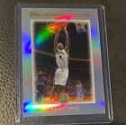 Top 2000s Basketball Rookie Cards on a Budget 31