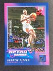 Top Scottie Pippen Cards to Add to Your Collection 21