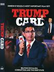 Donald Trump Card Collecting Guide and Checklist 19