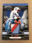 Top 10 Earl Campbell Football Cards 16